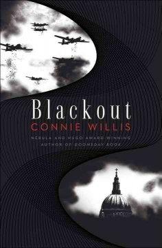 Blackout / Connie Willis