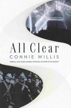 All clear / Connie Willis