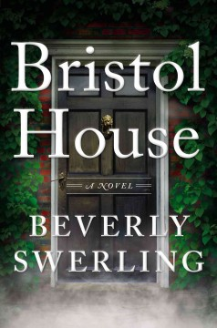 Bristol House / Beverly Swerling