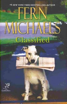 Classified / Fern Michaels