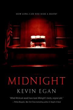Midnight / Kevin Egan