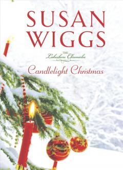Candlelight Christmas / Susan Wiggs