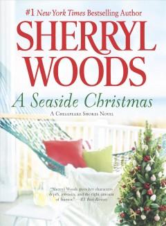 A seaside Christmas / Sherryl Woods