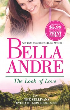The look of love / Bella Andre