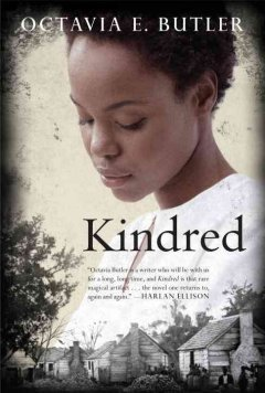 Kindred by Butler, Octavia E.