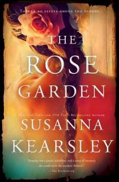 The rose garden / Susanna Kearsley