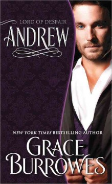 Andrew / Grace Burrowes