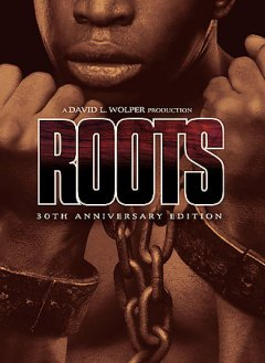 Roots by