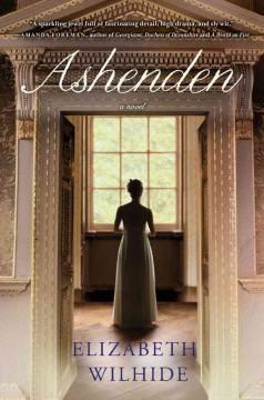 Ashenden / Elizabeth Wilhide
