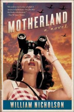 Motherland / William Nicholson