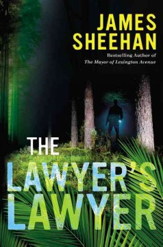The lawyer's lawyer / James Sheehan