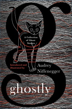 Ghostly : a collection of ghost stories by