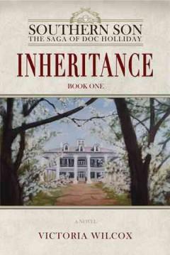 Inheritance / Victoria Wilcox