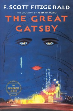Obrien books winthrop public library museum publication year2004 summaryjay gatsby had once loved beautiful spoiled daisy buchanan then lost her to a rich boy now mysteriously wealthy he is fandeluxe Images