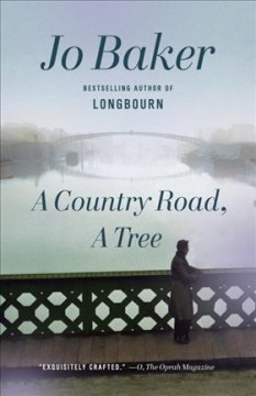 Obrien books winthrop public library museum summaryfrom the best selling author of longbourn a stunning new novel that follows an unnamed writersamuel beckettwhose life and fandeluxe Image collections