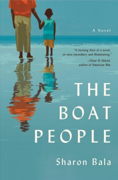 Obrien books winthrop public library museum summaryfor readers of khaled hosseini and chris cleave the boat people is an extraordinary novel about a group of refugees who survive fandeluxe Images