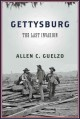 Cover for Gettysburg : The Last Invasion