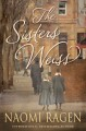 Cover for The Sisters Weiss