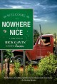Cover for Nowhere Nice