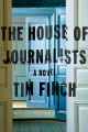Cover for The House Of Journalists