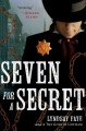Cover for Seven For A Secret
