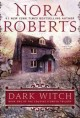Cover for Dark Witch
