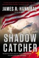 Cover for Shadow Catcher
