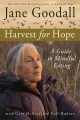 Cover for Harvest For Hope : A Guide To Mindful Eating