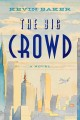 Cover for The Big Crowd
