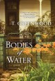 Cover for Bodies Of Water