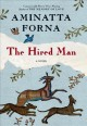 Cover for The Hired Man