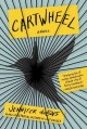 Cover for Cartwheel : A Novel