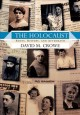 Cover for The Holocaust : Roots History And Aftermath