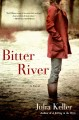 Cover for Bitter River