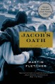 Cover for Jacobs Oath : A Novel