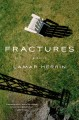 Cover for Fractures : A Novel