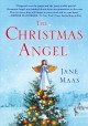 Cover for The Christmas Angel