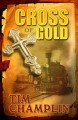 Cover for Cross Of Gold