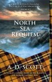 Cover for North Sea Requiem : A Novel