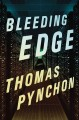 Cover for Bleeding Edge
