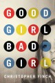 Cover for Good Girl, Bad Girl