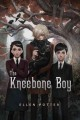 kneebone boy cover image