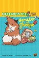hamster and cheese cover image